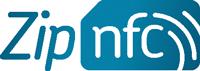 ZipNFC discount code