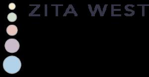 Zita West Discount Code