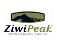Ziwi Pets Discount Code