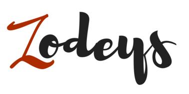 Zodeys Discount Code