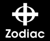 Zodiac Discount Code