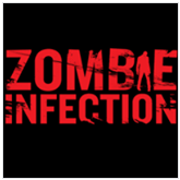 Zombie Infection Discount Code