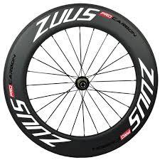 Zuus Wheels Discount Code