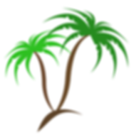 The Palm Tree Company Discount Code
